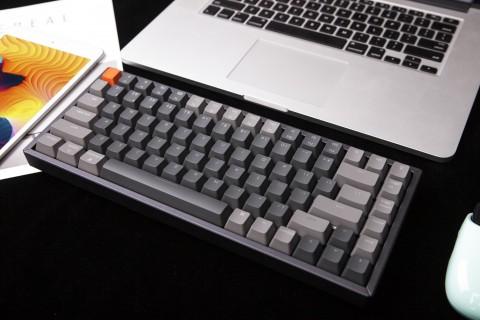 키크론 K2 블루투스 유무선 기계식 키보드