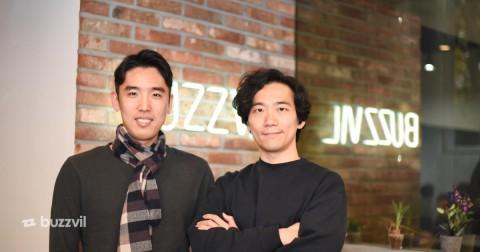 버즈빌 이성원 CA와 황호성 데브옵스 엔지니어가 한국 쿠버네티스 포럼에 연사로 참여한다