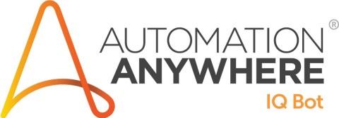 오토메이션애니웨어가 세계 유일의 웹 기반 RPA 통합 지능형 문서 처리 솔루션 아이큐봇의 업데이트를 발표했다