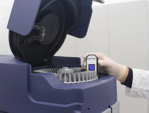 SCL 서울의과학연구소는 CMA(고해상도 염색체 마이크로어레이) 검사를 시행하고 있다
