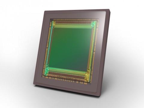 Emerald 36M에서는 6k 스퀘어 해상도 및 월등한 프레임 속도가 결합됐다