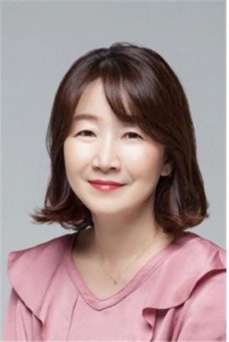 건국대 안윤주 교수가 한국환경독성보건학회장에 취임했다