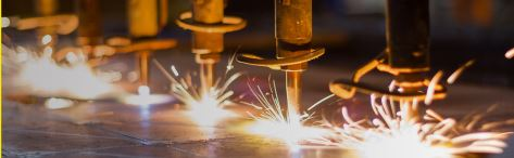 Brazilian Manufacturers Transform IT Roadmaps by Switching to Rimini Street Support for their SAP Applications