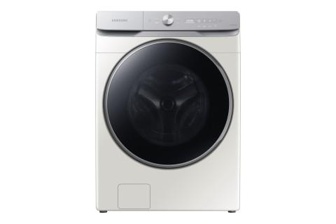 삼성전자 그랑데 AI 세탁기 신모델