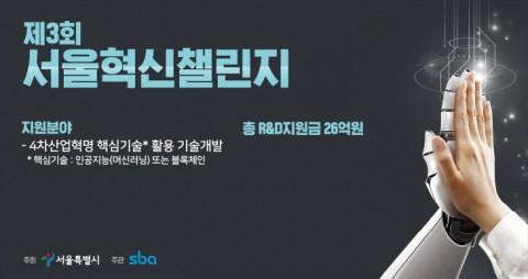 서울혁신챌린지