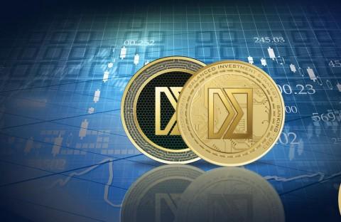 DB3 Digital Bank