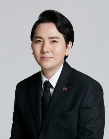 중앙선관위 선거자문위원으로 재위촉된 팝페라테너 임형주