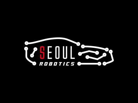 서울로보틱스가 BMW그룹과의 파트너십을 확대한다