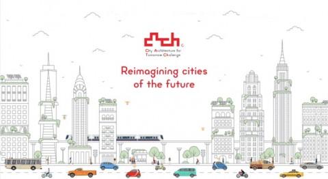 이번 공모는 전 세계 참가자들로부터 혁신적인 데이터 기반 솔루션을 모집하며, 도시 계획의 효율을 높이며 모빌리티의 미래로 나아가는 것이 목표다