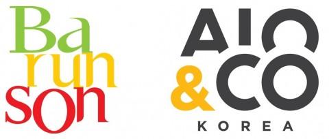 바른손은 아이오앤코 코리아에 20억원 규모 상품 공급계약을 체결했다