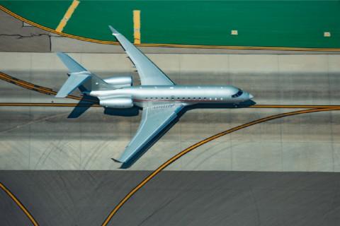 지난해 비스타젯의 비행 횟수와 승객 수는 모두 두 자릿수로 증가하며 지속적인 성장세를 이어 나갔다
