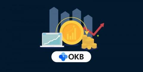 OKB 측이 한국 커뮤니티 ICO Pentera에서 AMA를 진행하고 극단적인 시세에서 OKB를 포석하는 이유를 공유했다