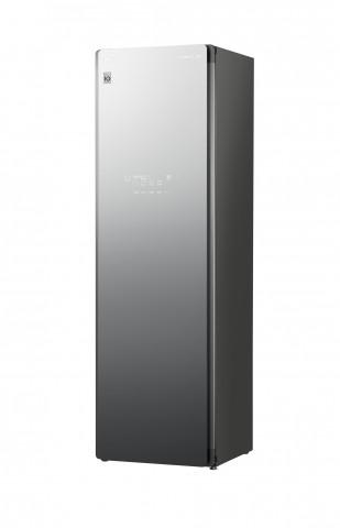 LG 트롬 스타일러 제품