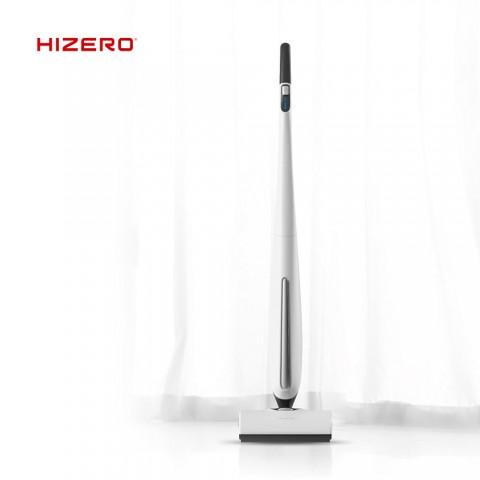 하이제로 HIZERO 올인원 청소기