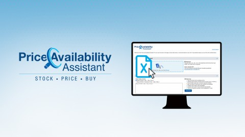 Price Availability Assistant
