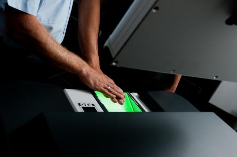 아이데미아와 뉴사우스웨일즈 경찰청이 범죄자 신원확인 솔루션 공급·관리 계약을 연장했다