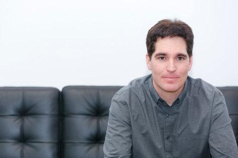 워너미디어가 제이슨 킬라를 CEO에 임명했다