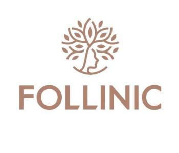 폴리니크 브랜드 로고