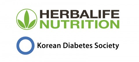 Herbalife Nutrition Continues Supporting Korean Diabetes Society