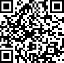 신한카드 재난지원금 허브페이지 QR코드