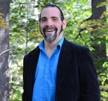 친환경 인증 전문가 제레미 팔루디 박사