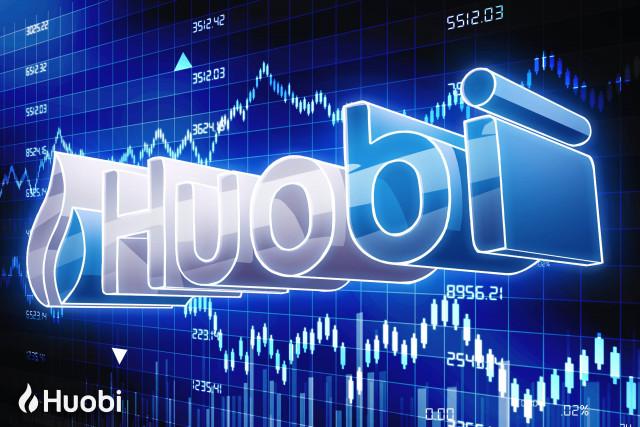 후오비 코리아는 후오비 그룹의 다양한 서비스가 글로벌 서비스를 지향하며 빠르게 성장 중임을 밝혔다
