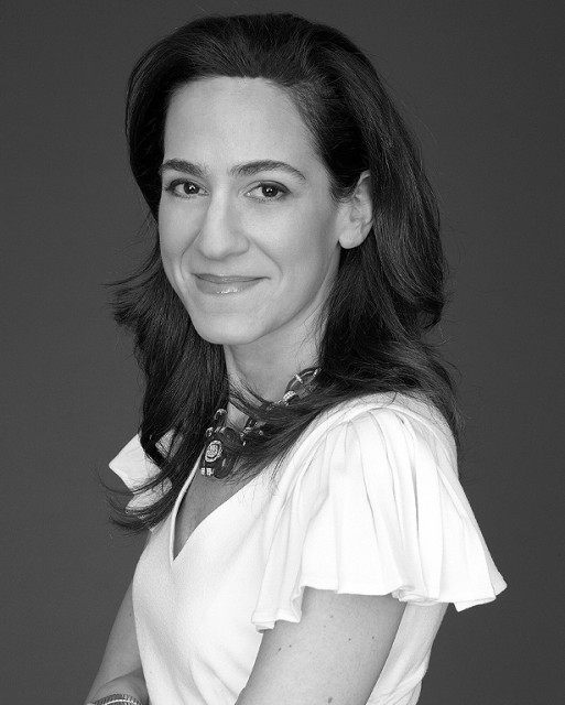 에스티로더 컴퍼니즈가 총괄 부사장·엔터프라이즈 마케팅·최고데이터 책임자에 제인 로더를 선임했다