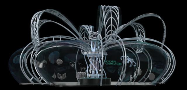 현대자동차그룹이 로드아일랜드디자인스쿨과 미래 모빌리티 디자인 혁신을 위해 협업한다