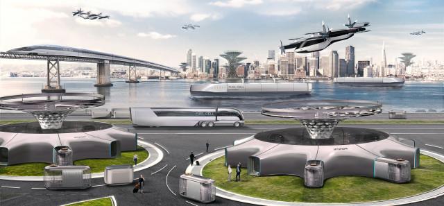 현대자동차그룹은 수소와 관련된 궁금증을 한번에 해결할 수 있는 '친환경 수소의 가치와 미래' 영상 가이드북을 공개했다