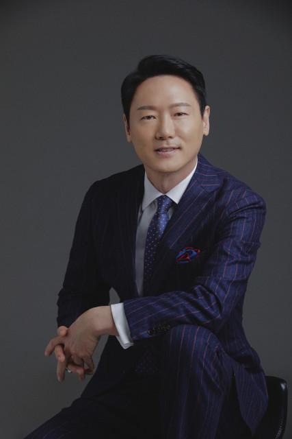 아이사제닉스 박용재 신임 북아시아 총괄 사장