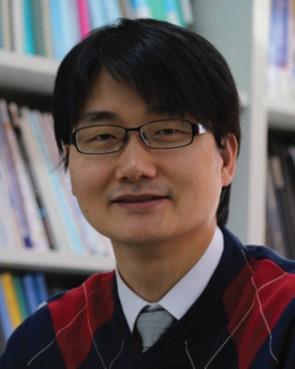 서울대학교 이태우 교수
