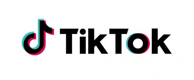 틱톡이 '2019년 하반기 투명성 보고서'를 발간했다