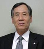 김태옥 미래일터안전보건연구원 원장