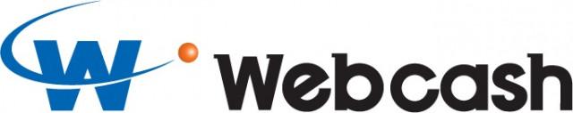 웹케시가 2020년 2분기 창사 이래 최대 분기 영업이익을 달성했다