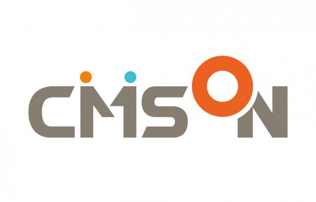 씨엠에스에듀가 온라인 클래스 CMS ON을 9월 론칭한다