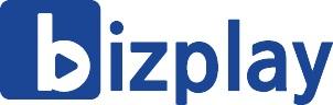 무증빙 경비지출관리 서비스 전문기업 '비즈플레이'가 KPGA 코리안투어를 개최한다