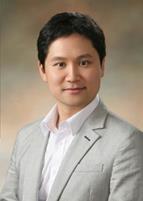 서울대 전기정보공학부 권성훈 교수