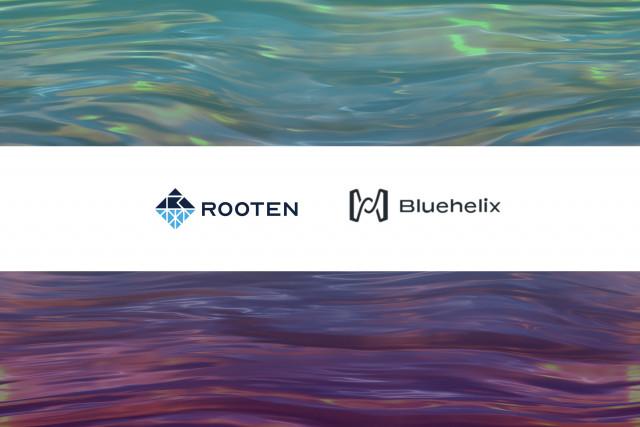 미래직업연구소 루텐이 블루힐릭스와 전략적 사업 파트너십을 체결했다