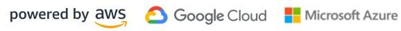 서울대 공대가 AWS-Google Cloud-Microsoft와 클라우드 기반 연구 및 교육 확대를 위한 MOU를 체결했다