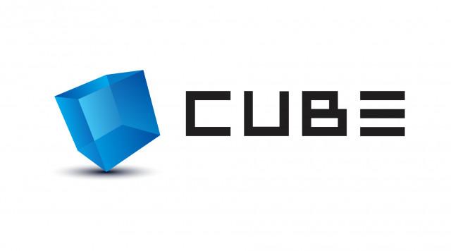 한화생명이 큐브 엔터테인먼트와 전략적 MOU를 체결했다
