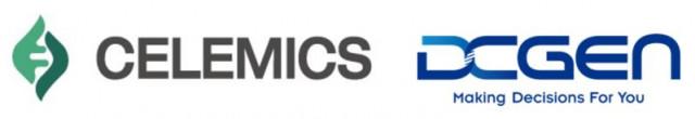 셀레믹스와 디시젠이 유방암 예후예측 패널 '온코프리(OncoFREE®)' 개발을 완료했다