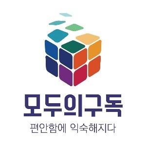 아이큐어의 ICT 자회사인 한국구독경제서비스