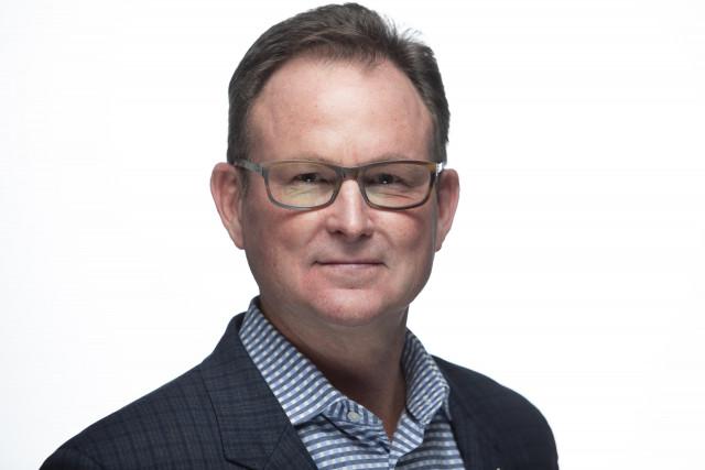 도시바 글로벌 커머스 솔루션즈가 신임 사장 겸 최고경영자에 랜스 M. 포울러를 임명했다