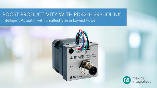 PD42-1-1243-IO링크