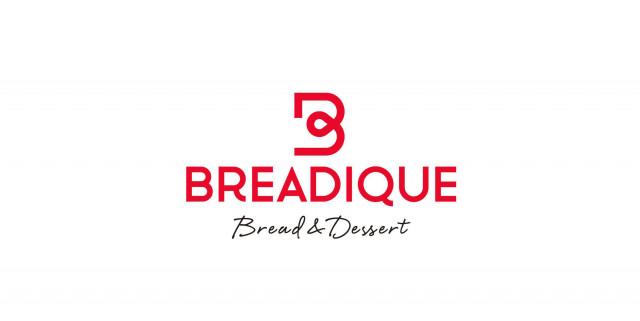 GS리테일이 프리미엄 빵 브랜드 브레디크를 출시한다
