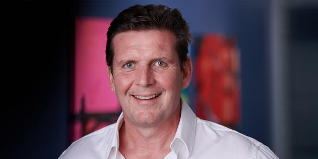Guy Moxey, Cree | Wolfspeed 전력제품 마케팅 및 애플리케이션 수석 이사