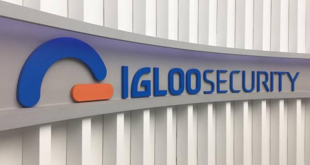 이글루시큐리티가 클라우드 기반의 통합보안관제 솔루션 개발을 완료했다
