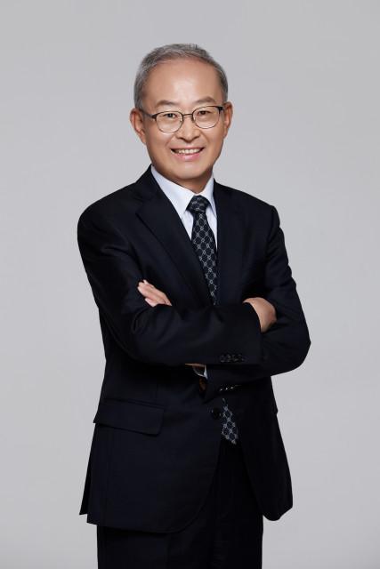 남호현 변리사, 국제변리사연맹(FICPI) 한국협회 회장 선출