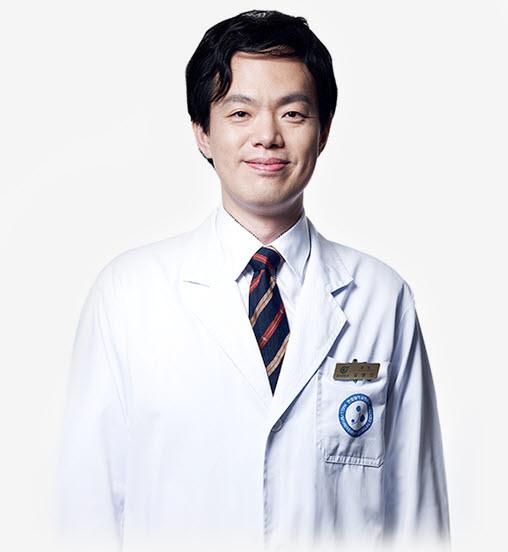 잠실삼성안과 김병진 대표원장