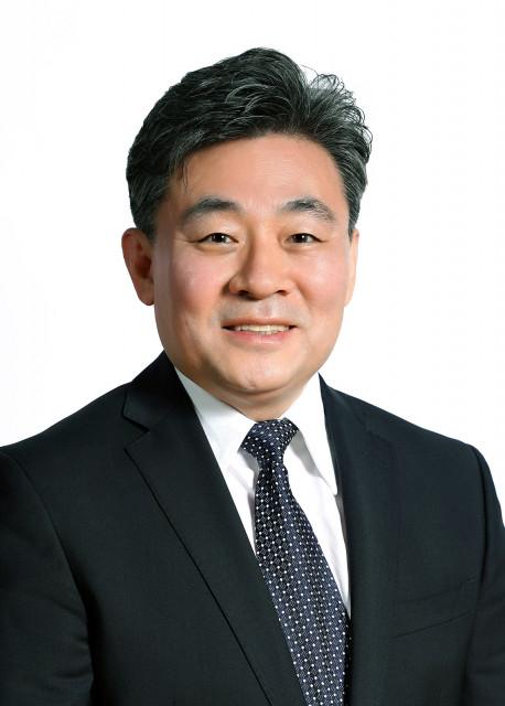 오상호 디즈니 코리아 신임 대표